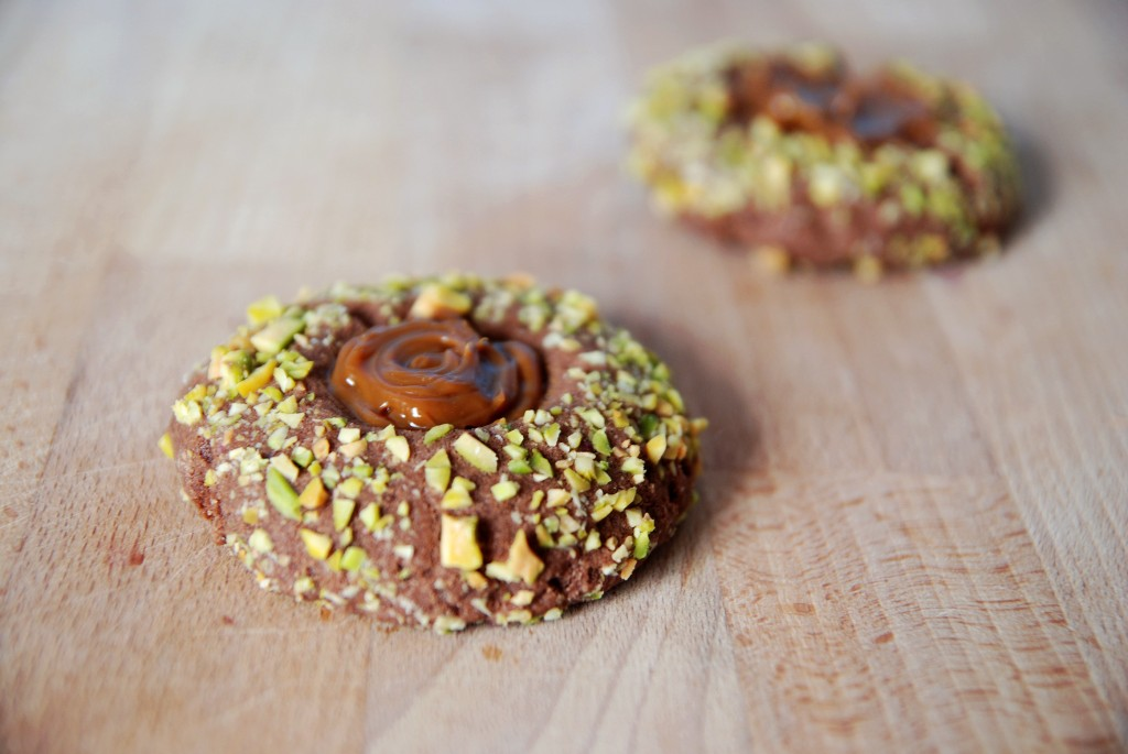 ... chocolate cookies pistachio chocolate cookies chocolate cookie recipe
