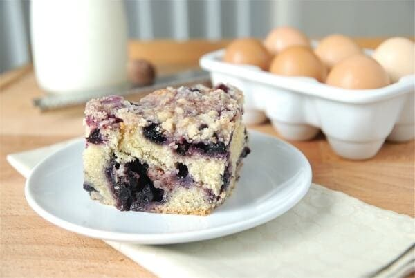 blueberrybuckle2