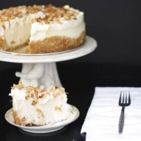 cheesecake4