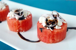 watermelon sm 2