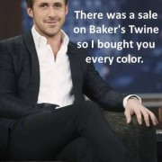 Handmade-Ryan-Gosling