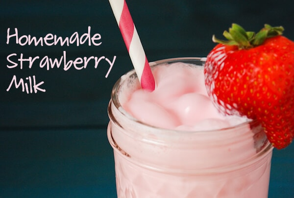 ... milk pink lady pink lemonade pink gin fizz strawberry pink milk