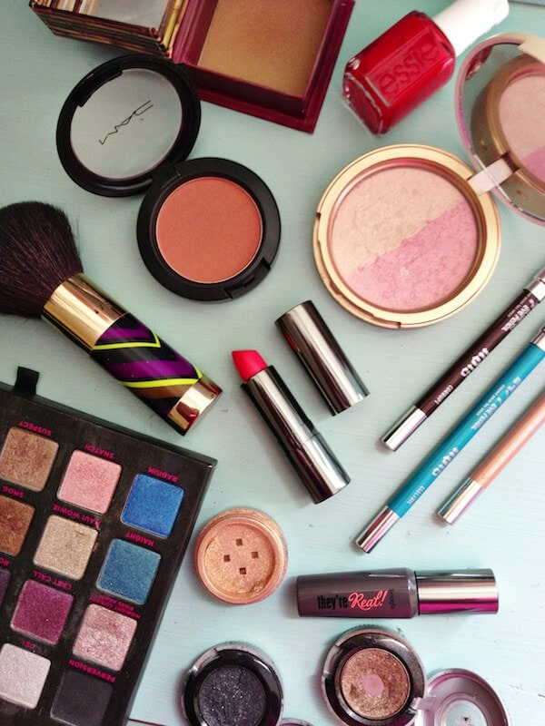 makeup2013