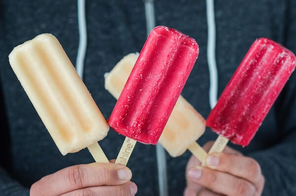 Outshine Fruit Bars (photo via www.thenovicechefblog.com)