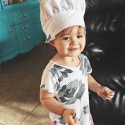 Chef Lyla