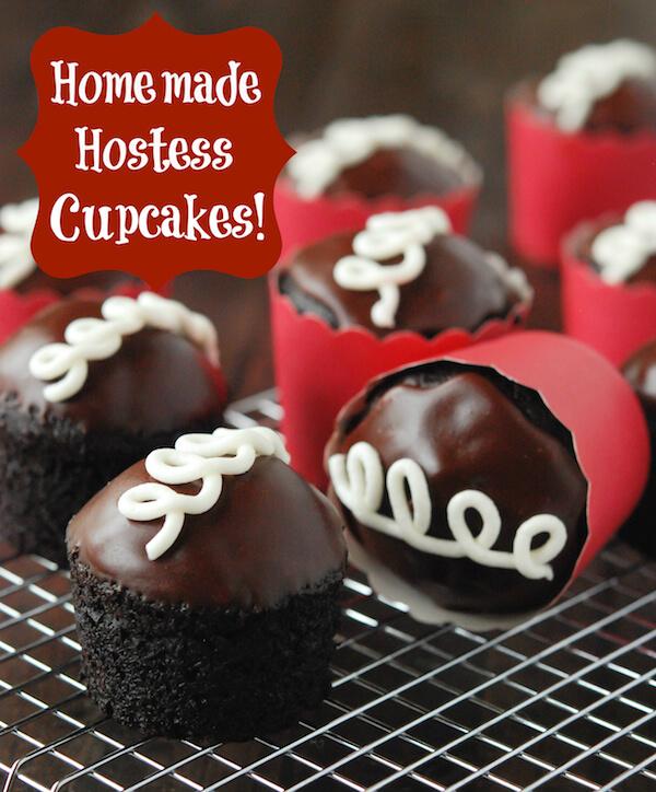 Chocolate Orange Creams Dunmore Candy Kitchen: 10 Must Make Restaurant Copycat Recipes