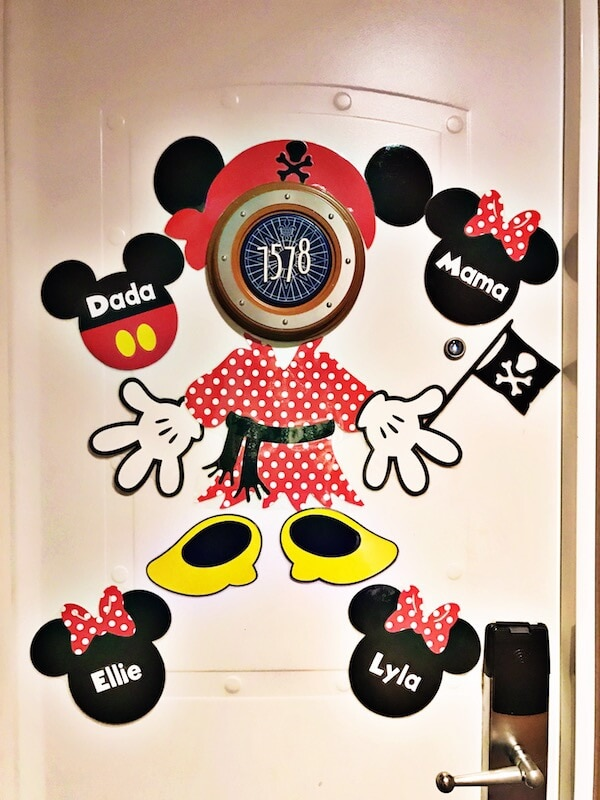 Disney Cruising with Toddlers: Tips for surviving a disney cruise with your toddler!